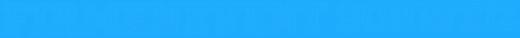 Firmenevent Schweiz Zuerichsee Events Teamevents Schweiz Teamevents Zuerich Firmenausflug Schweiz Firmenausflug Zuerich Geschäftausflug Zuerich Geschäftsausflug Schweiz Segeln Schweiz Segeln Zuerich Rudern Schweiz Rudern Zuerich Flossbauen Zuerich Flossbauen Schweiz Sommerevent Wassersportevent Zuerich Drachenbootevent Zuerich Drachenbootevent Schweiz SUP Zuerich SUP Schweiz Wasserski Zuerichsee Wakeboard Zuerichsee Wakesurf Zuerichs See Sailing Zuerich